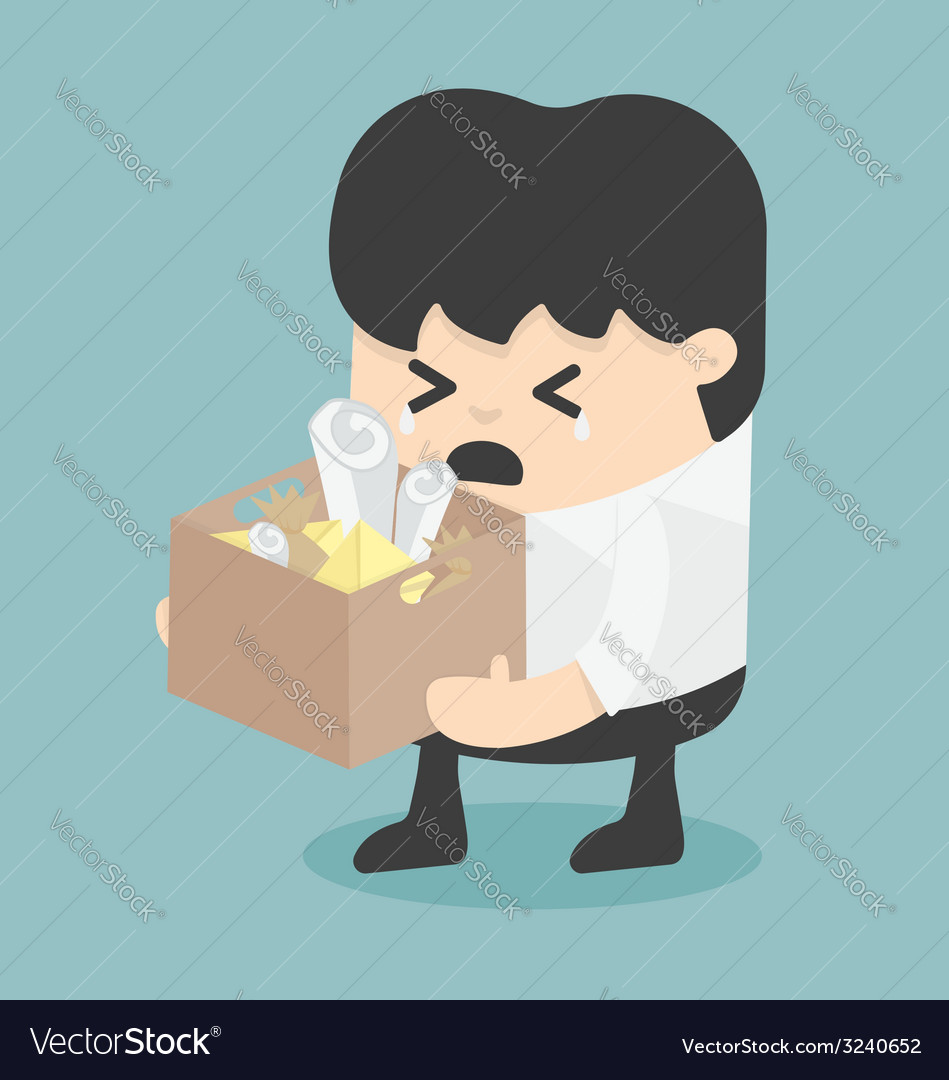 Dismissal Business