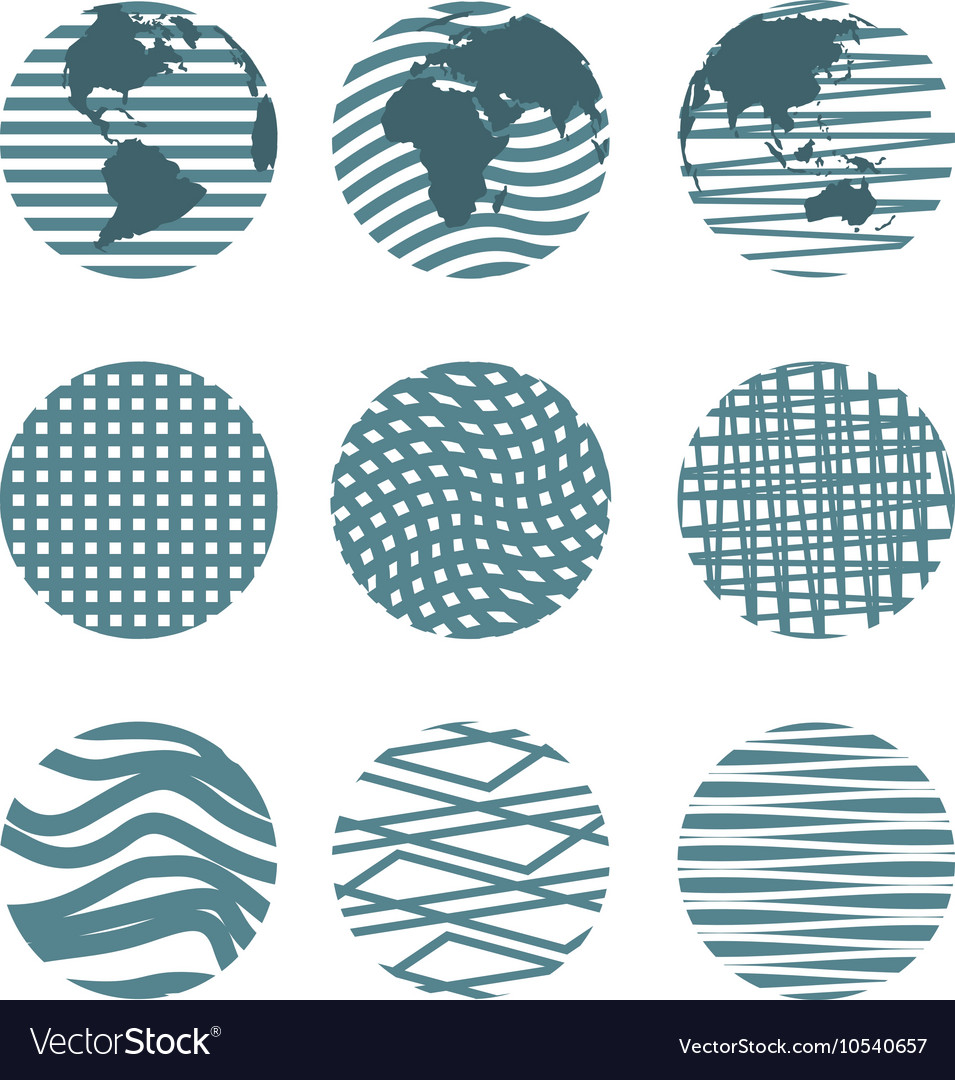 Different circles