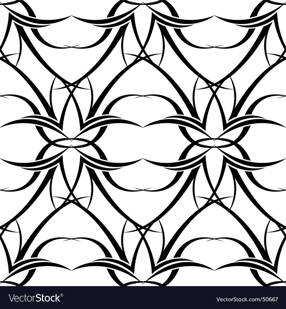 Black n white tattoo wallpaper