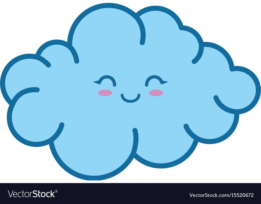 Картинки облачка тучки