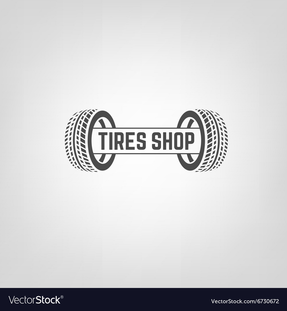 Tires Shop Logo-02