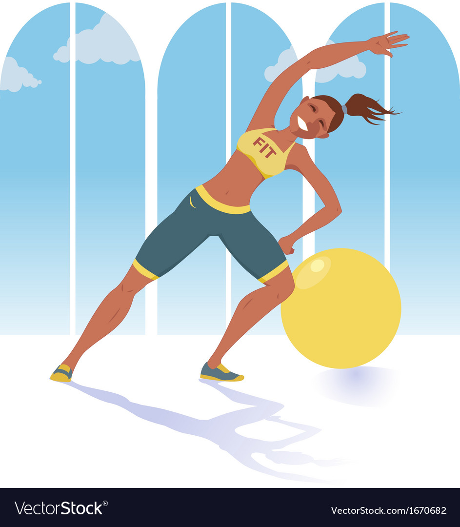 практике открытка фитнес инструктору задача подобных видео