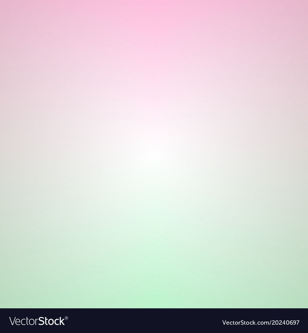Abstract blurred background - design