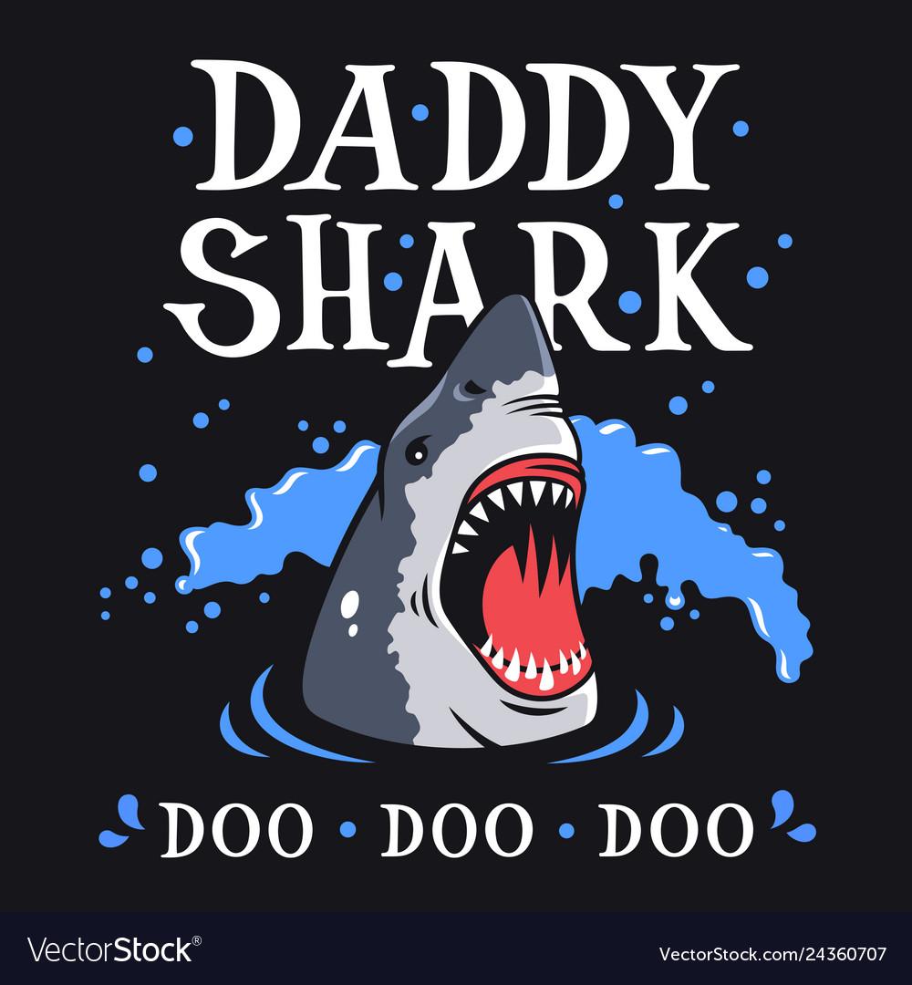 Shark t shirt 005