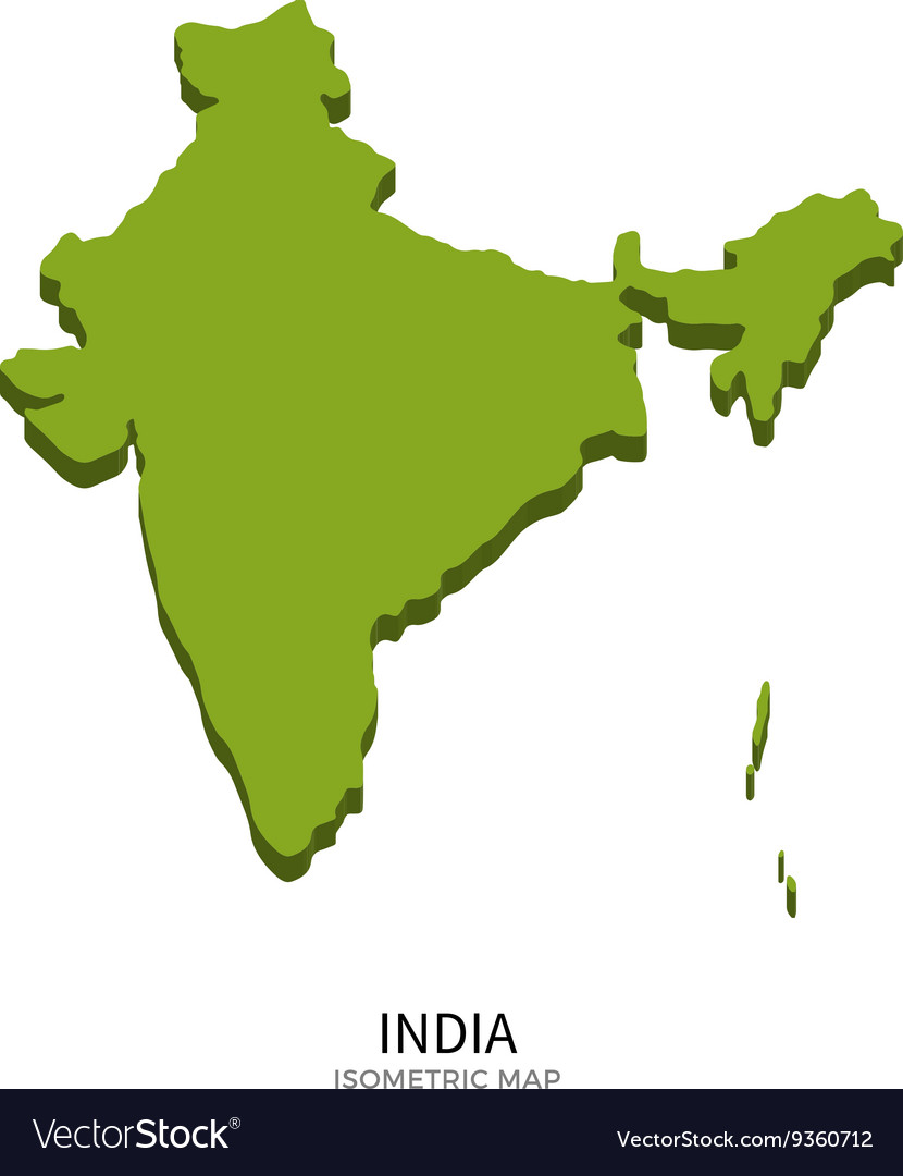 Isometric map of India detailed on india map examples, india map open, india map pdf, india political map, india map 1858, india map technology, india best house models, india culture collage, india map info, india map history, india caste system map, india map hindi, india map high resolution, india on map, india culture history, india map search, india map art, india map games, india map resources,