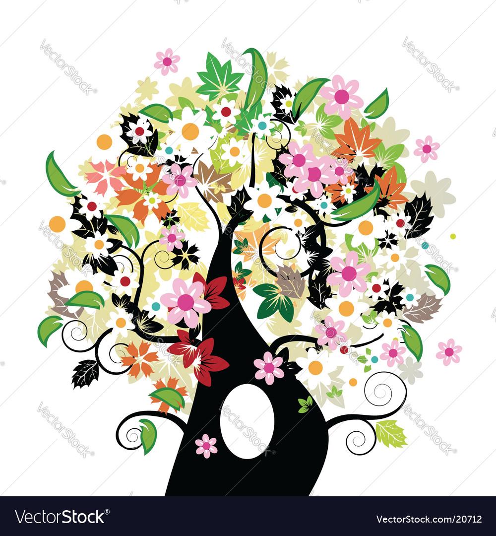 clip art tree with roots. clip art tree roots. clip art,