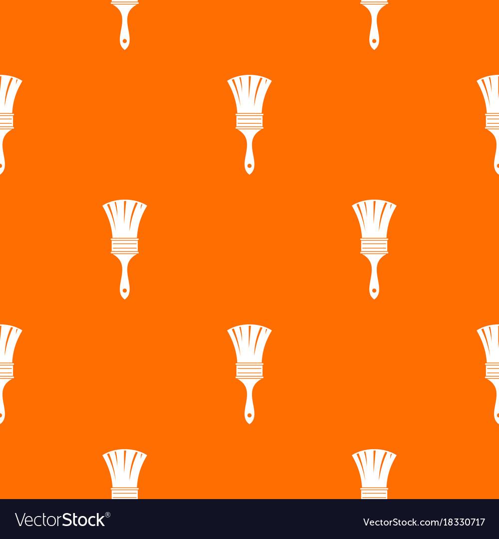 Brush pattern seamless