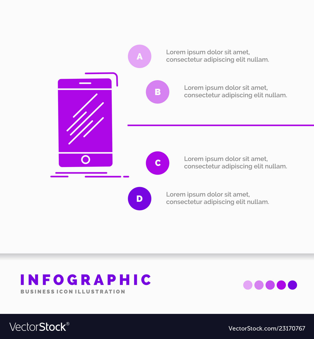 Device mobile phone smartphone telephone