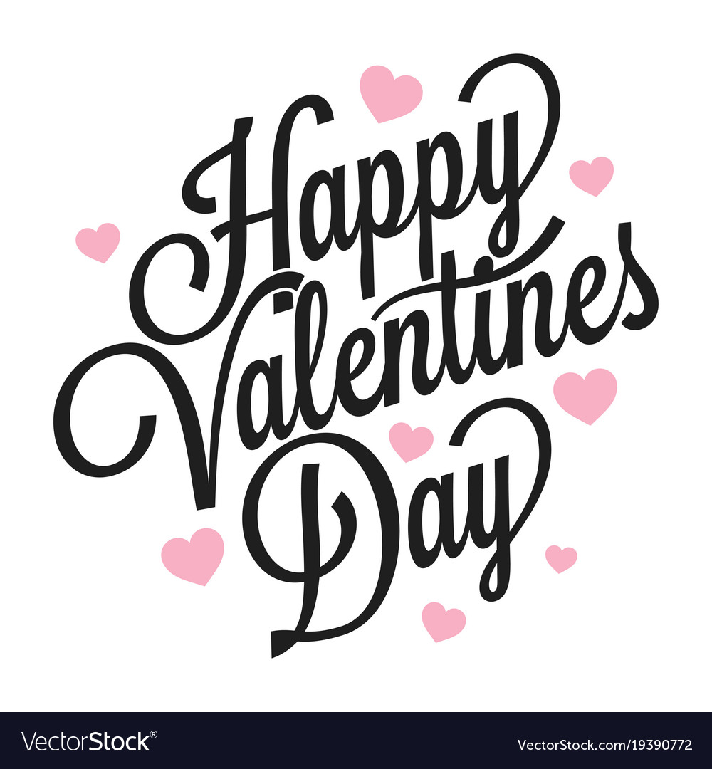 2019 year for women- Logo day Valentines pictures