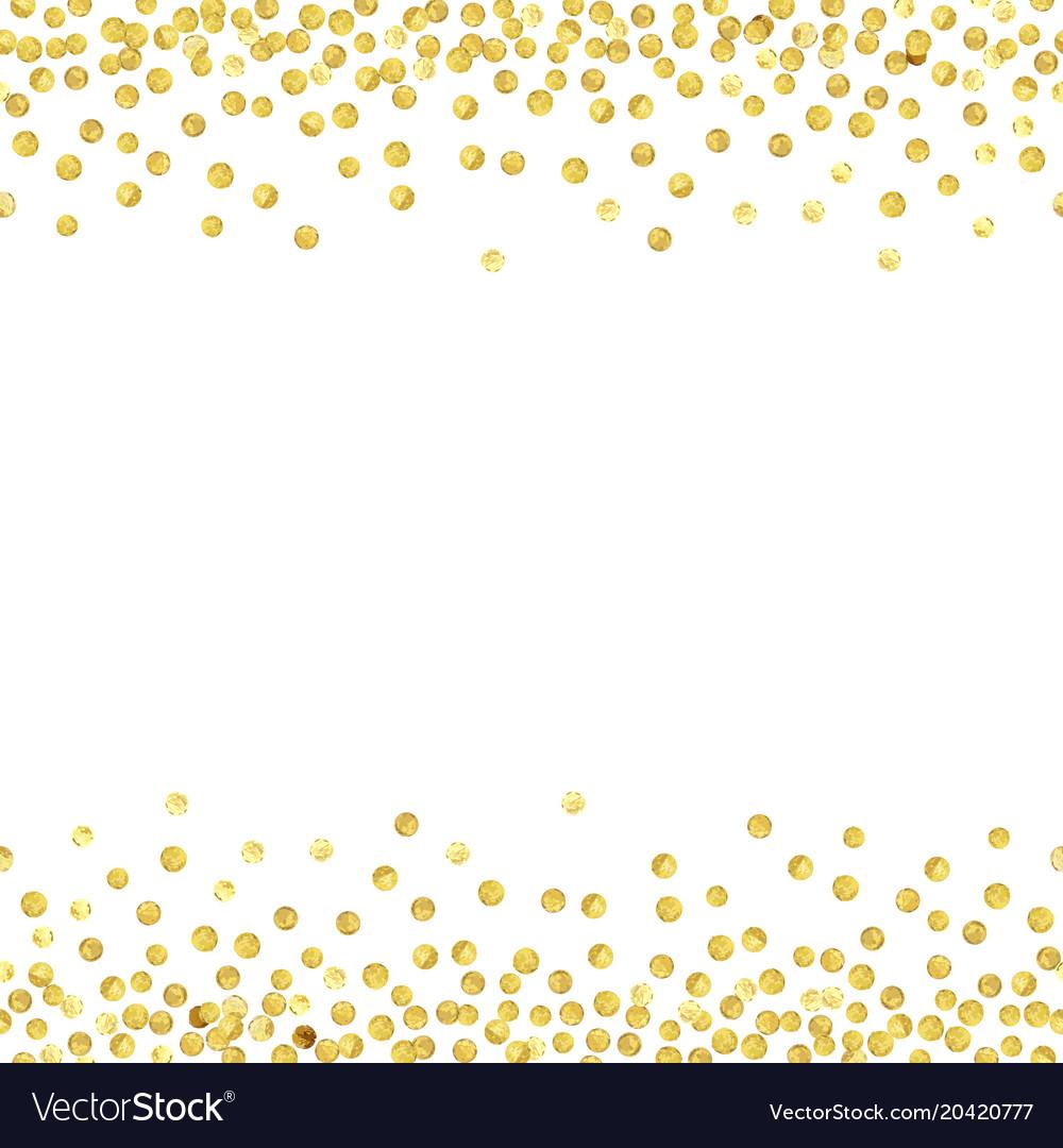 Gold dot2-1