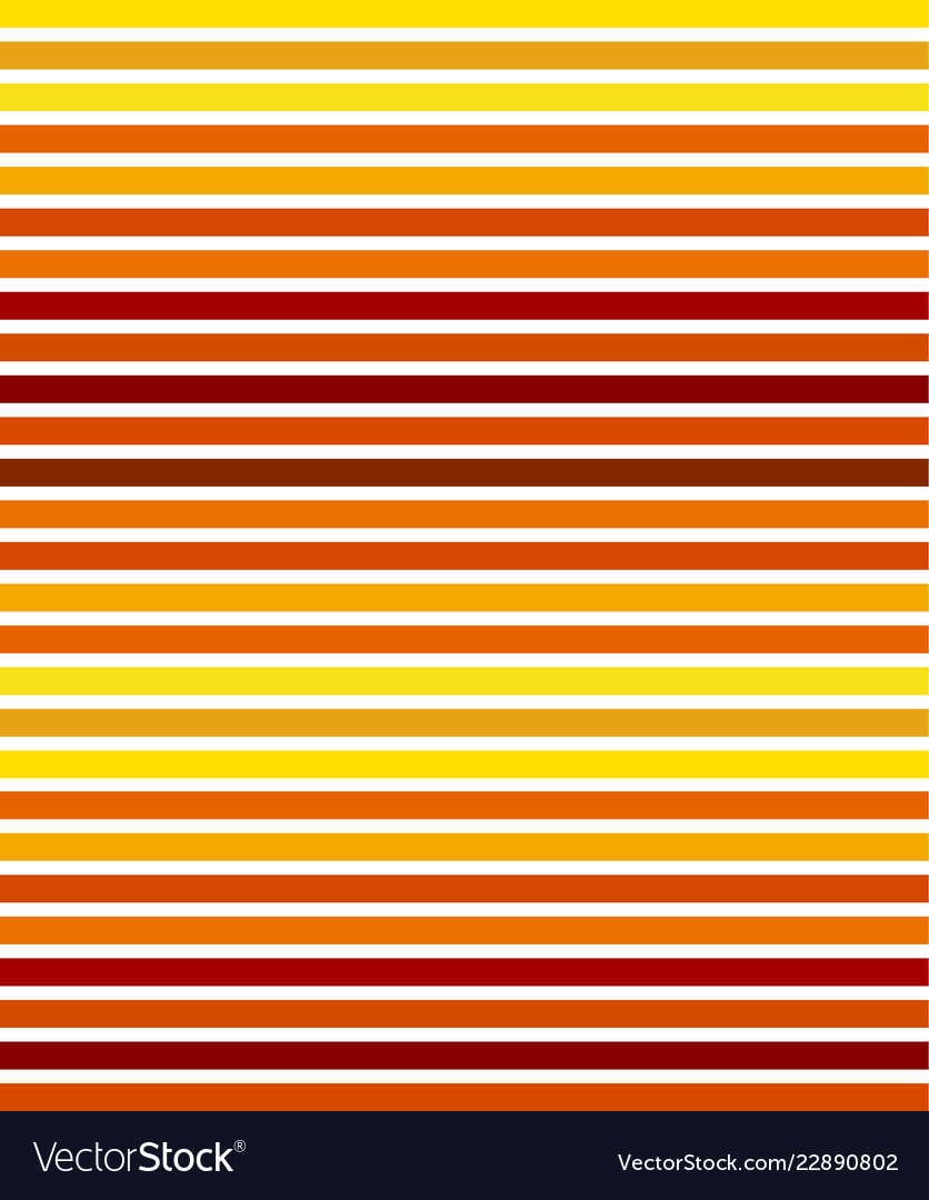 Abstract striped background colorful line