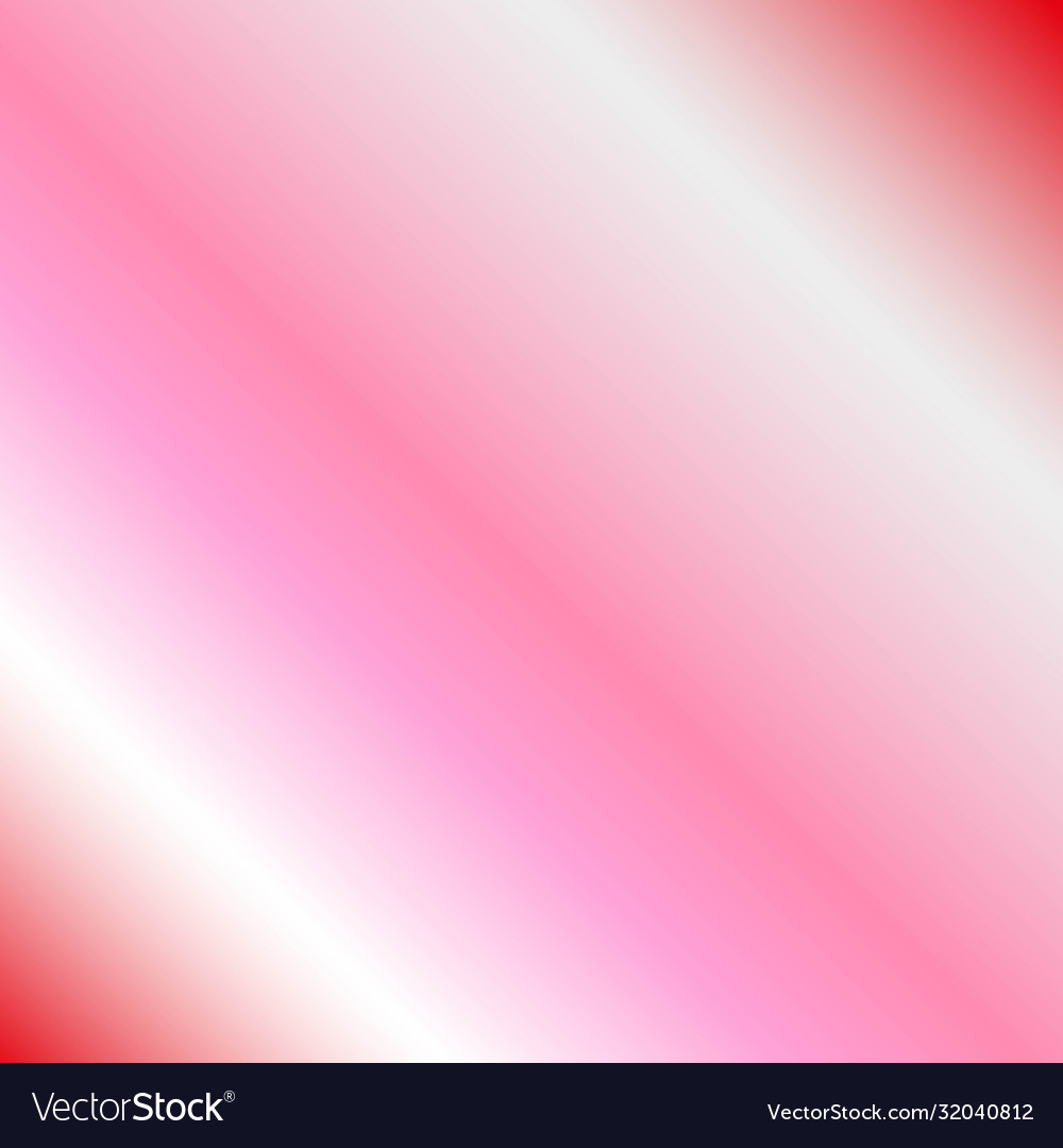 Abstract gradient rose gold color metallic sheep