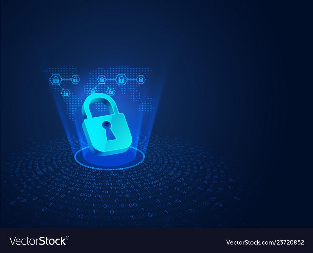 Digitalpadlock2