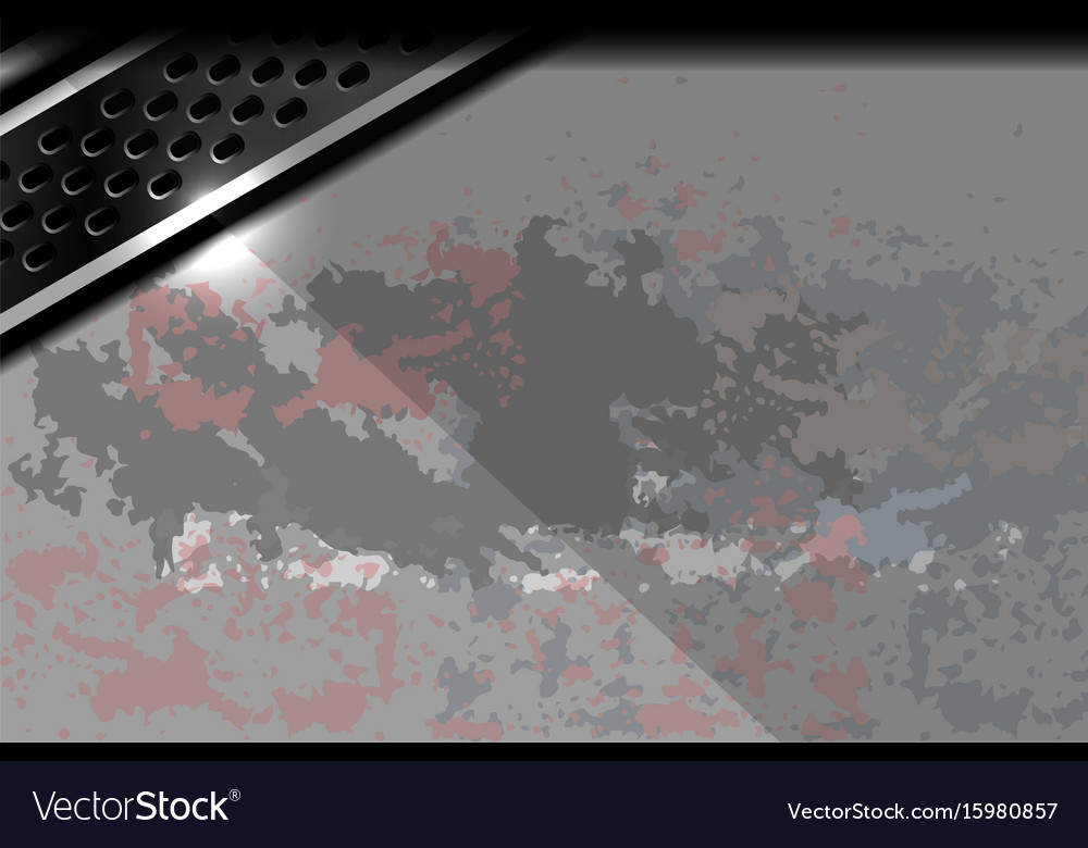 Background texture design