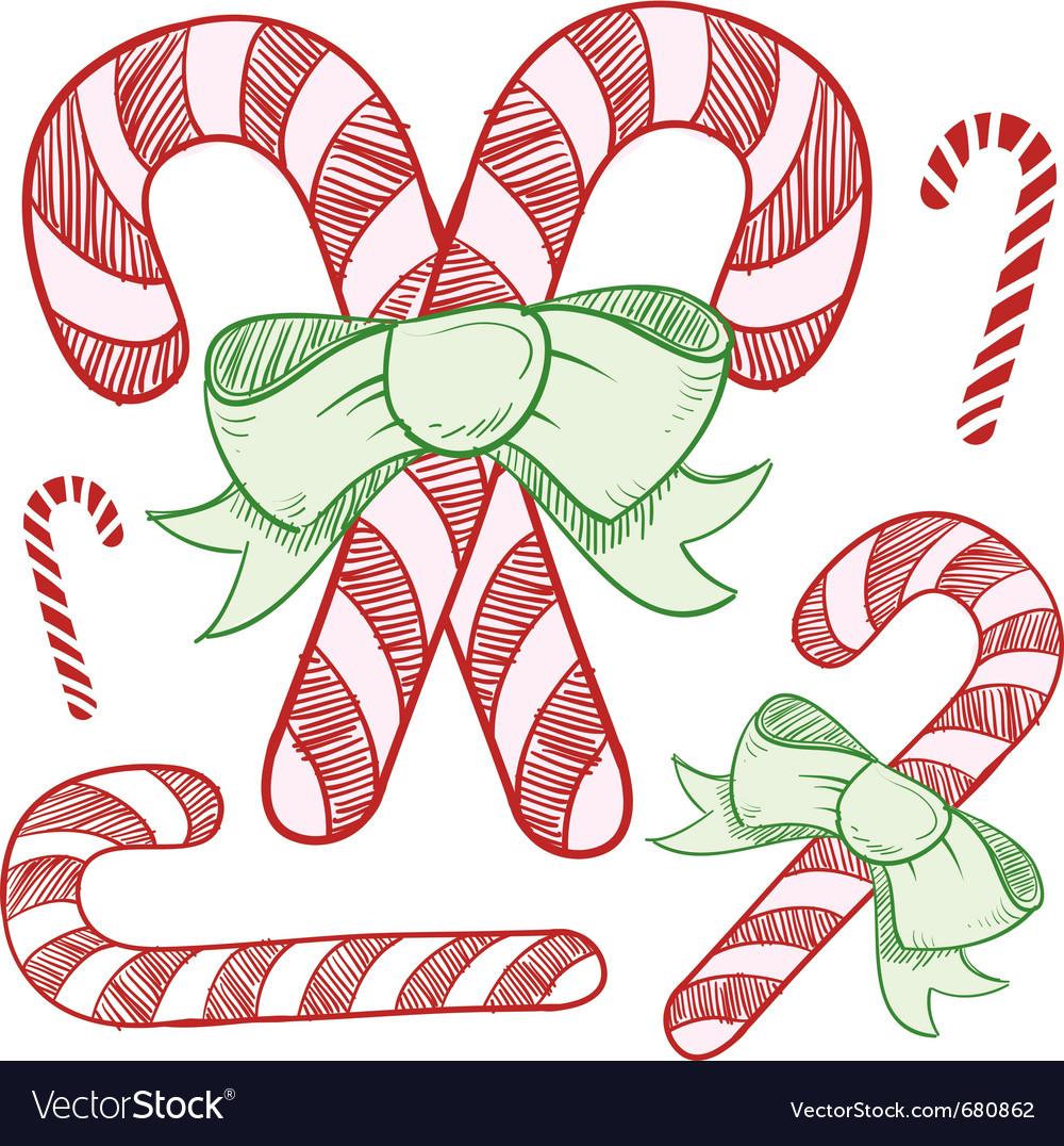 Christmas Sketches.Christmas Sketches