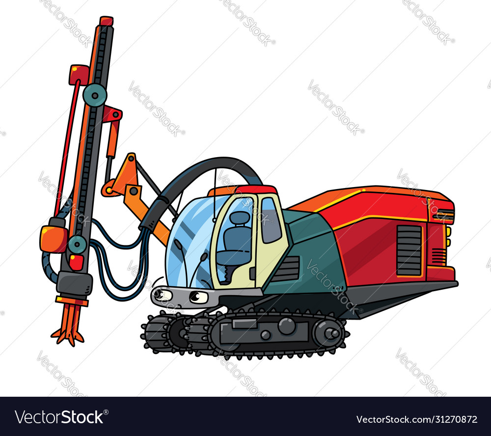 Water Well Rig Png & Free Water Well Rig.png Transparent Images #124719 -  PNGio