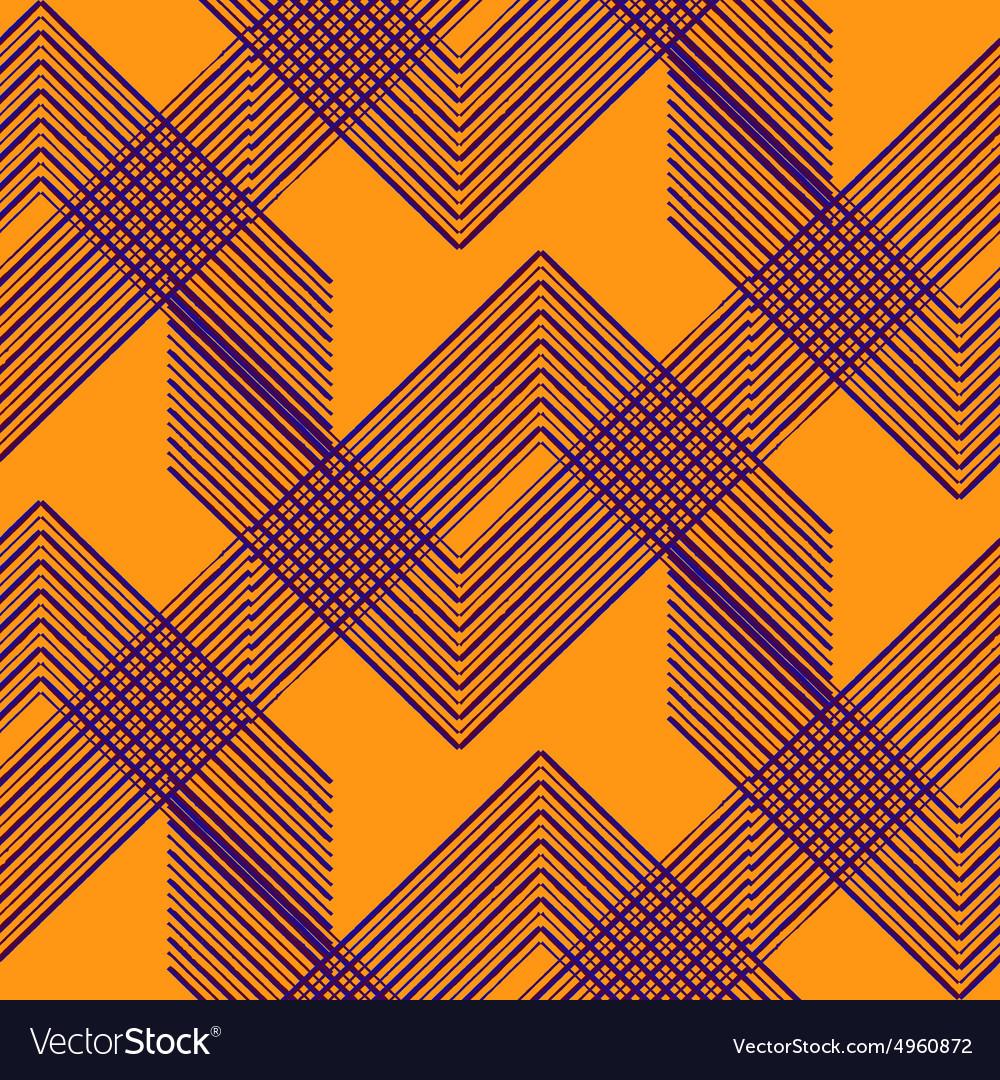 Geo pattern9
