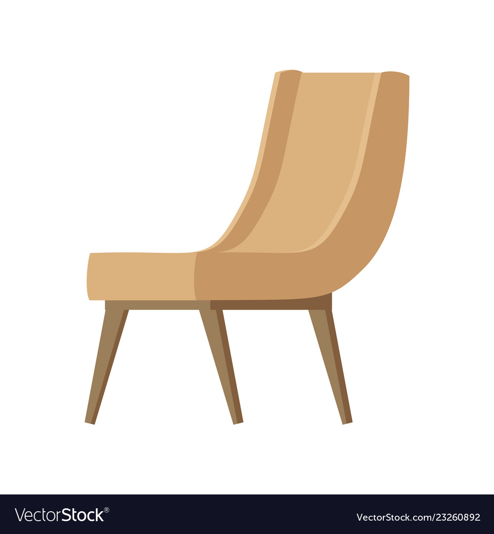 Chair cute furniture armchair and seat pouf design
