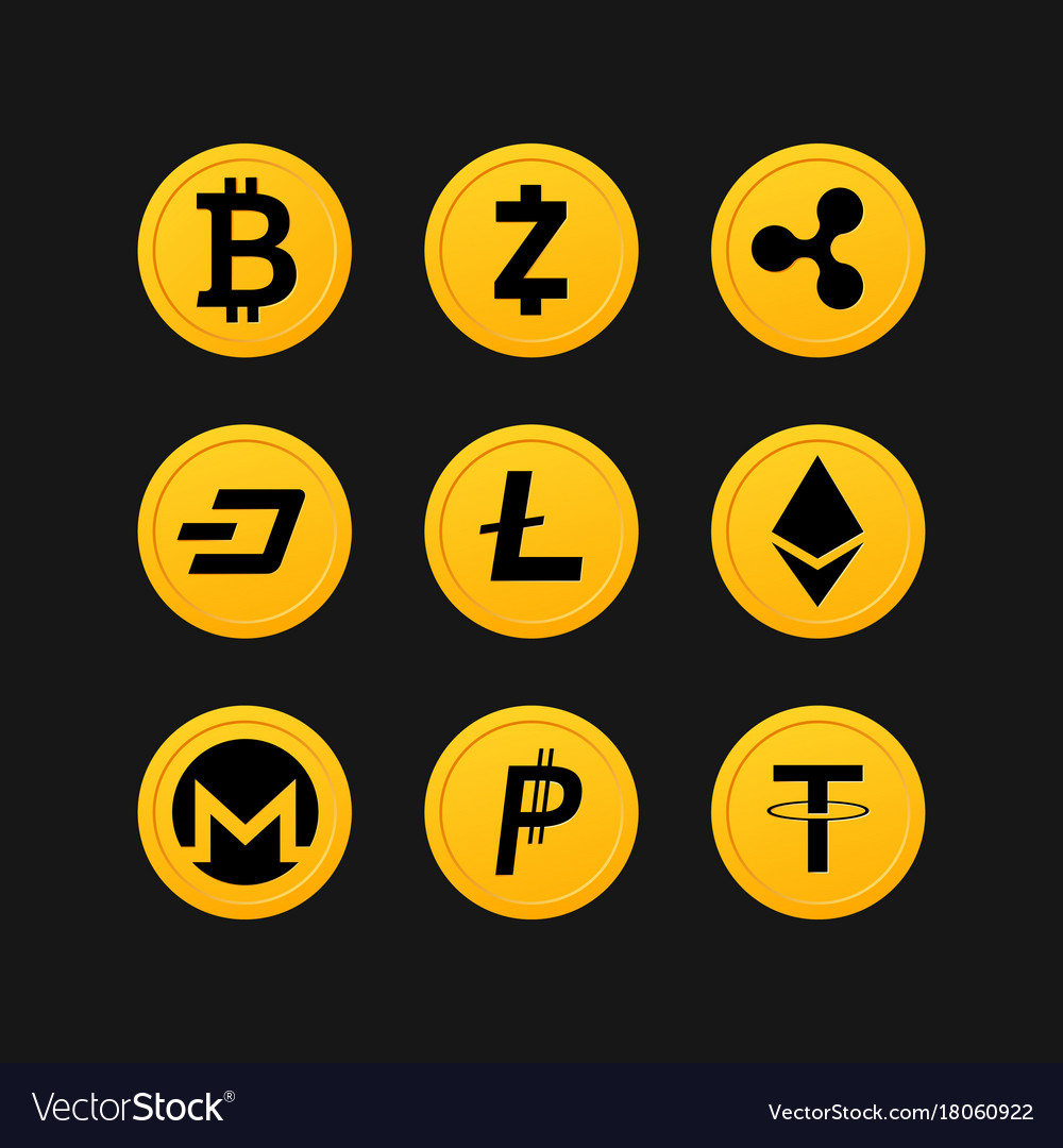 Cryptocurrency symbols for facebook ufc betting lines explained photos