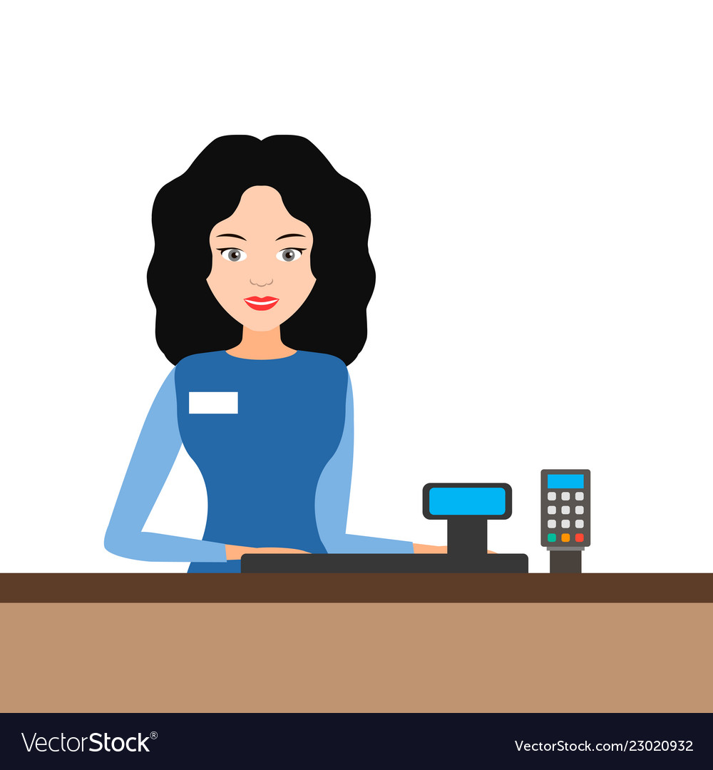 Credit card swipe reader stock photo. Image of financial 83858780.