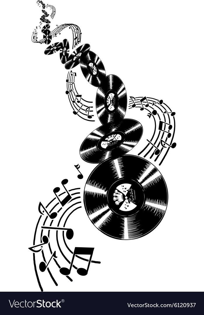 Tumbling Records