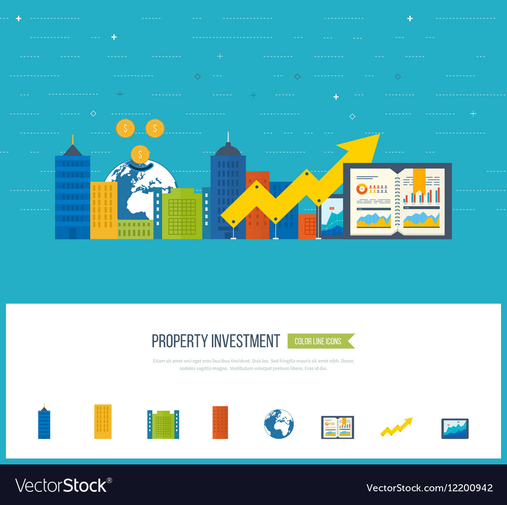 Business analysis financial report and strategy