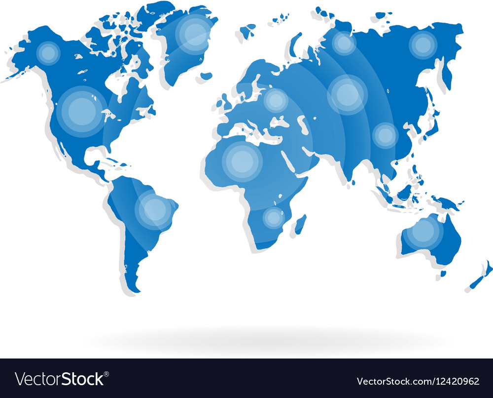 World map for website on a white background on coupons for website, globe for website, facebook for website, privacy policy for website, welcome for website, feedback for website, search for website, diagram for website, plan for website, schedule for website, menu for website, detail for website, phone for website, people for website, car for website, brochure for website, home page for website, faqs for website, calendar for website, business website,