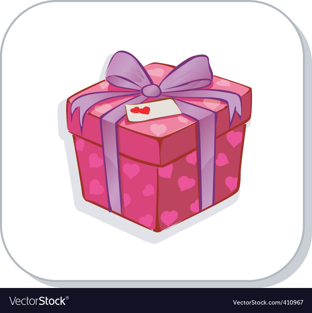 how to add free gift to cart thebay.com