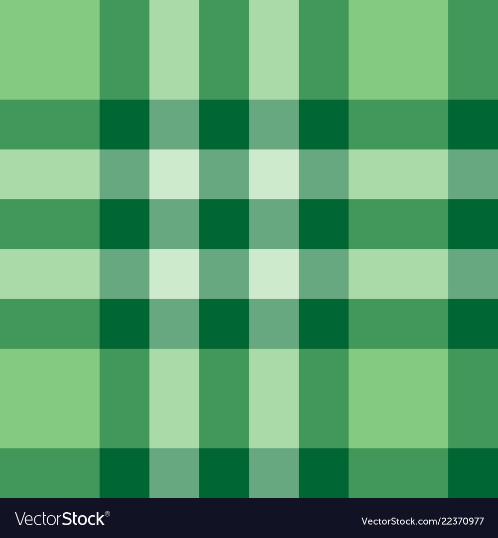 Scottish plaid pattern seamless
