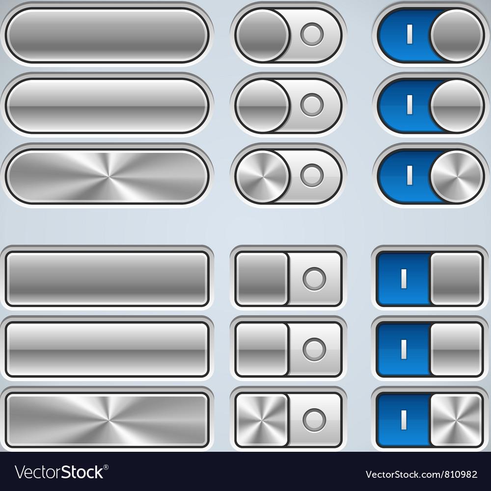 Код для кнопки из картинки