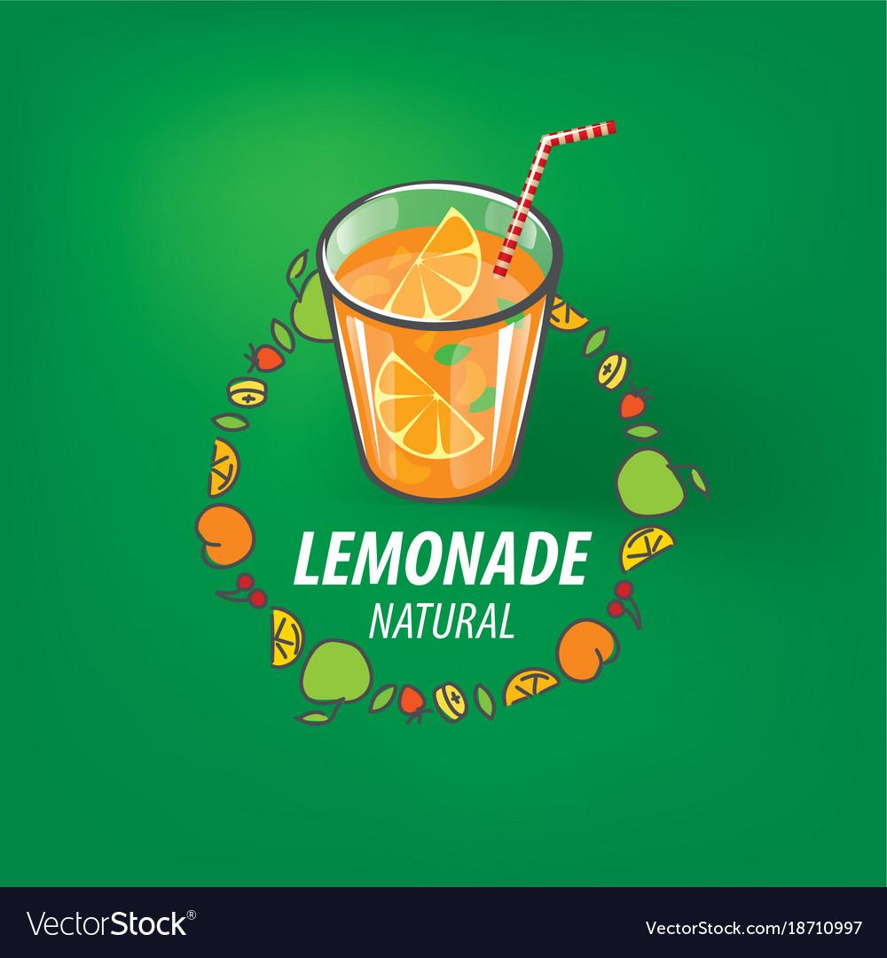 весёлых ценники на лимонад картинки зажигает звезду, дает