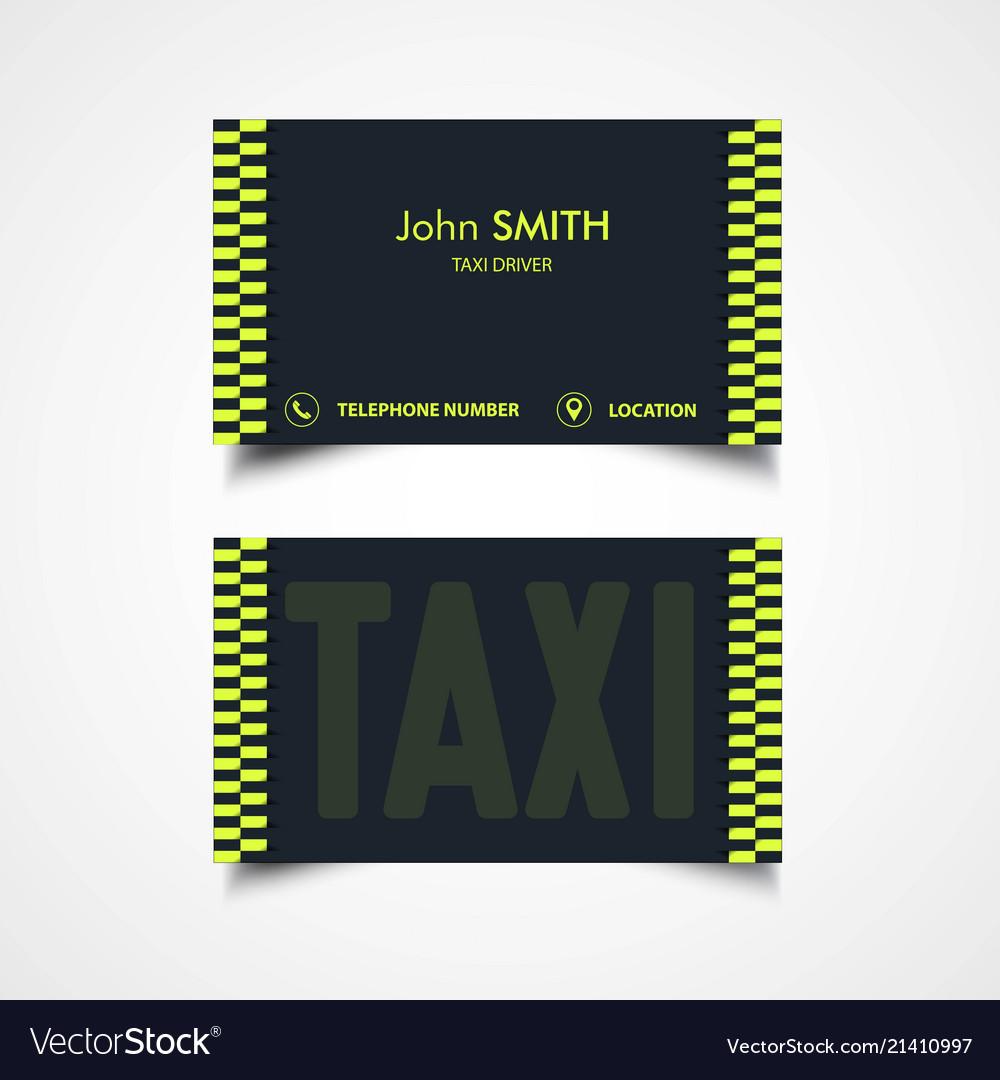 Driver card 42