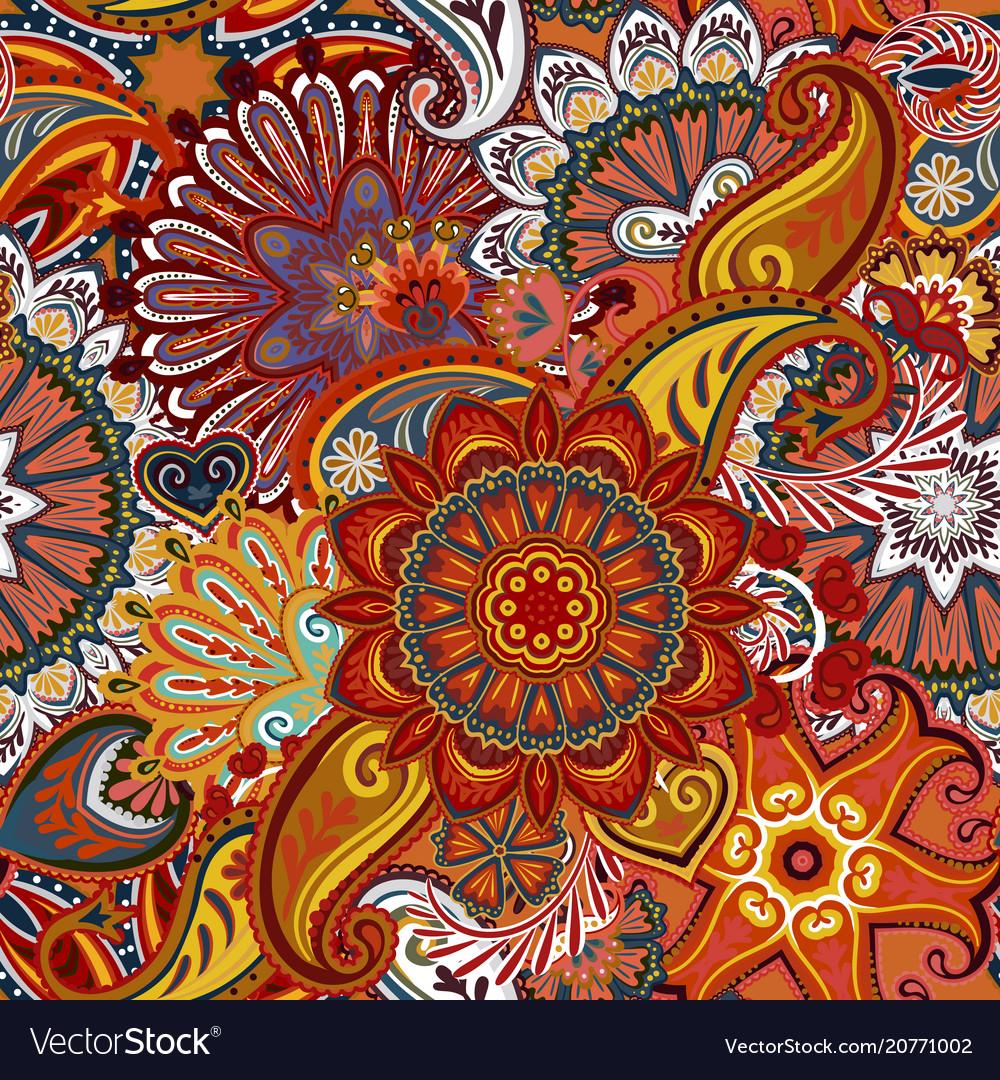 25+ Inspirasi Keren High Resolution Background Batik