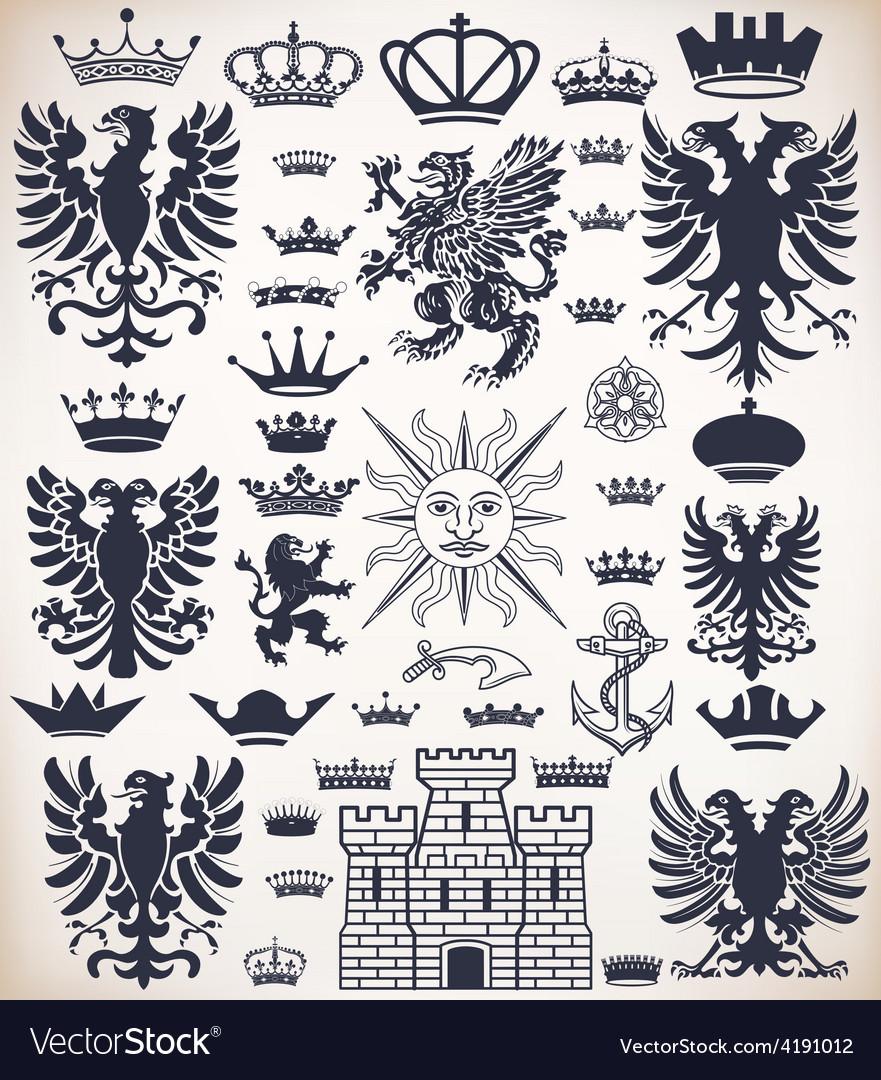 0000 heraldicset