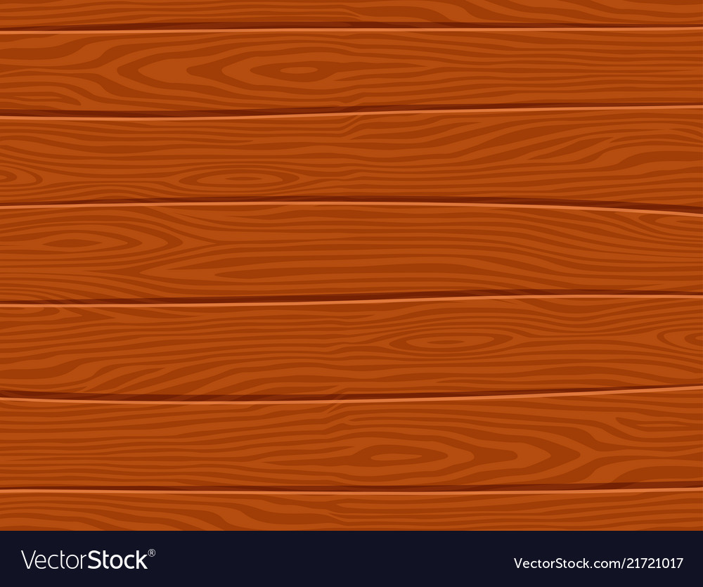 Brown wood background concept