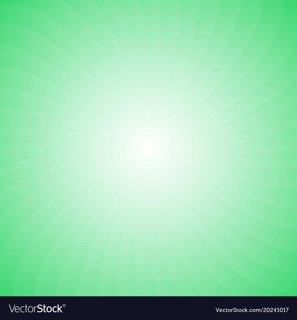 Geometric spiral background - gradient