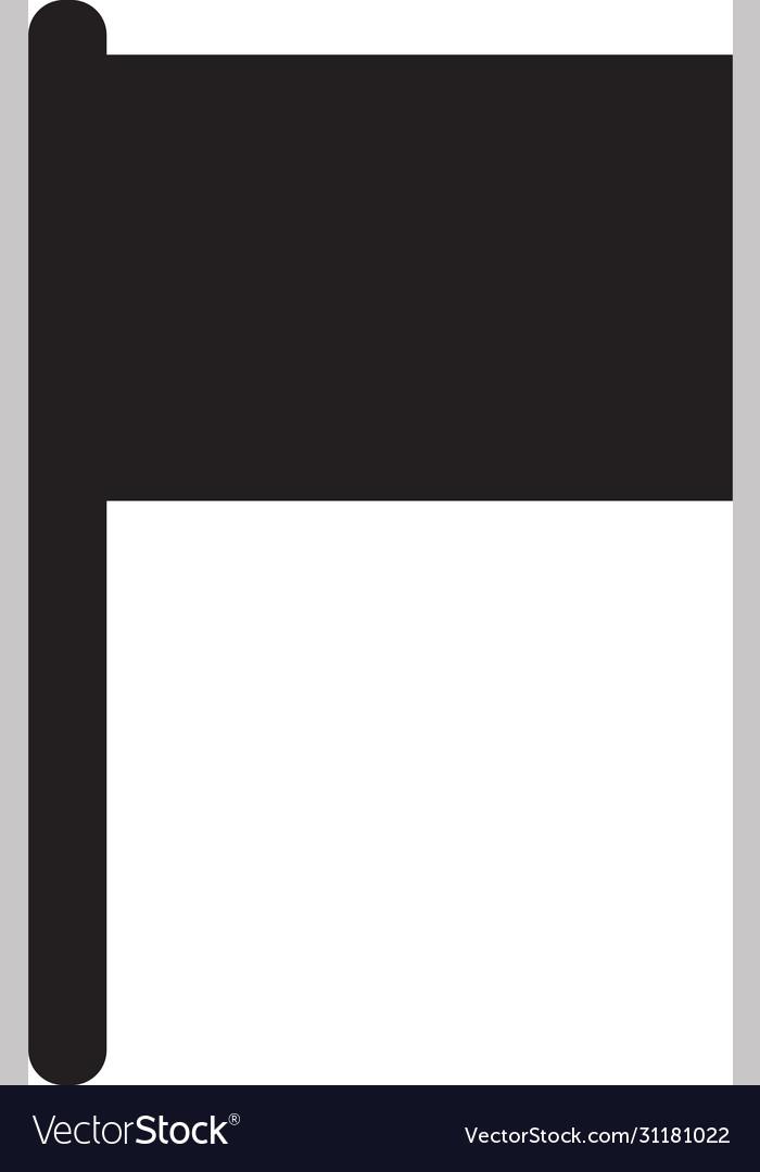 Flag icon flag icon isolated