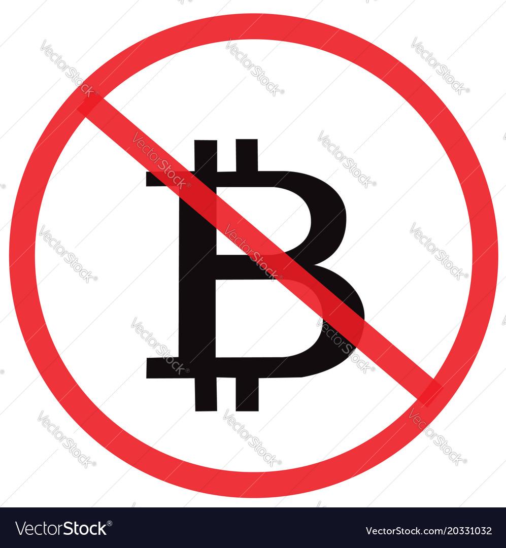 Nincs megállás, új történelmi csúcson a bitcoin - programok-budapest.hu