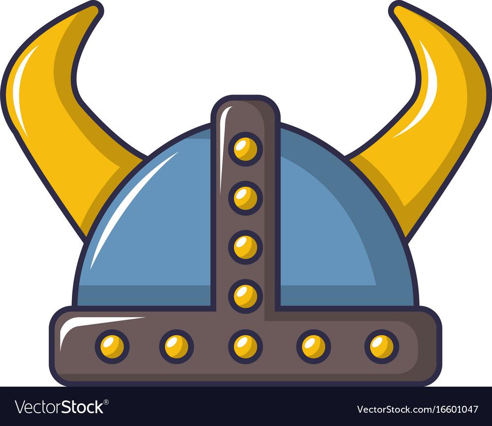 viking emoji copy and paste the emoji