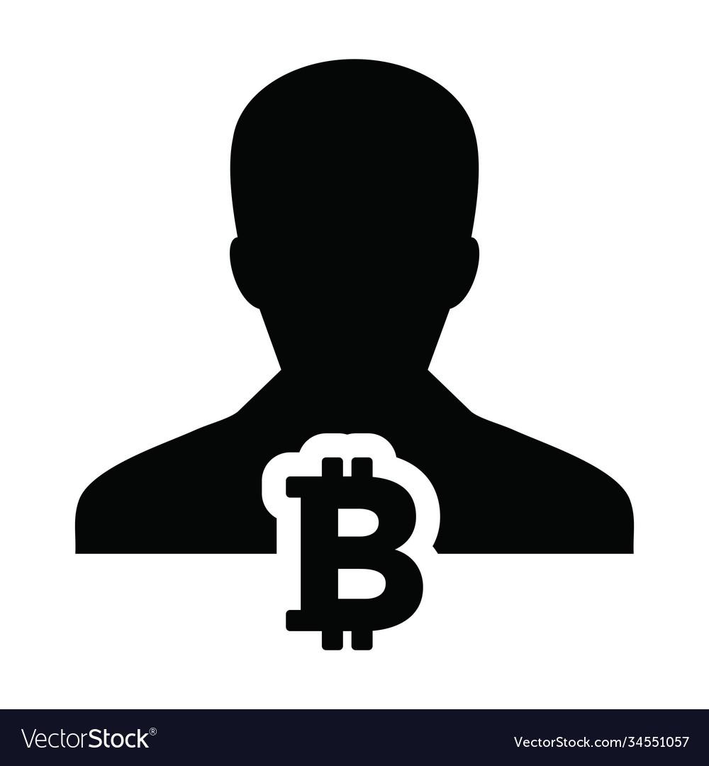 avatradas išplito bitcoin