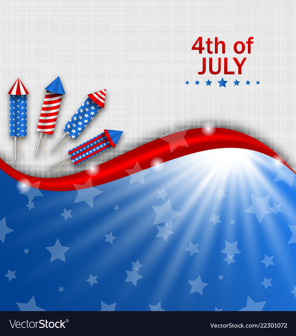 Usa wallpaper for independence day traditional