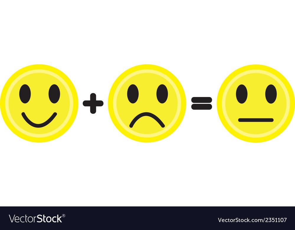 Smile icons