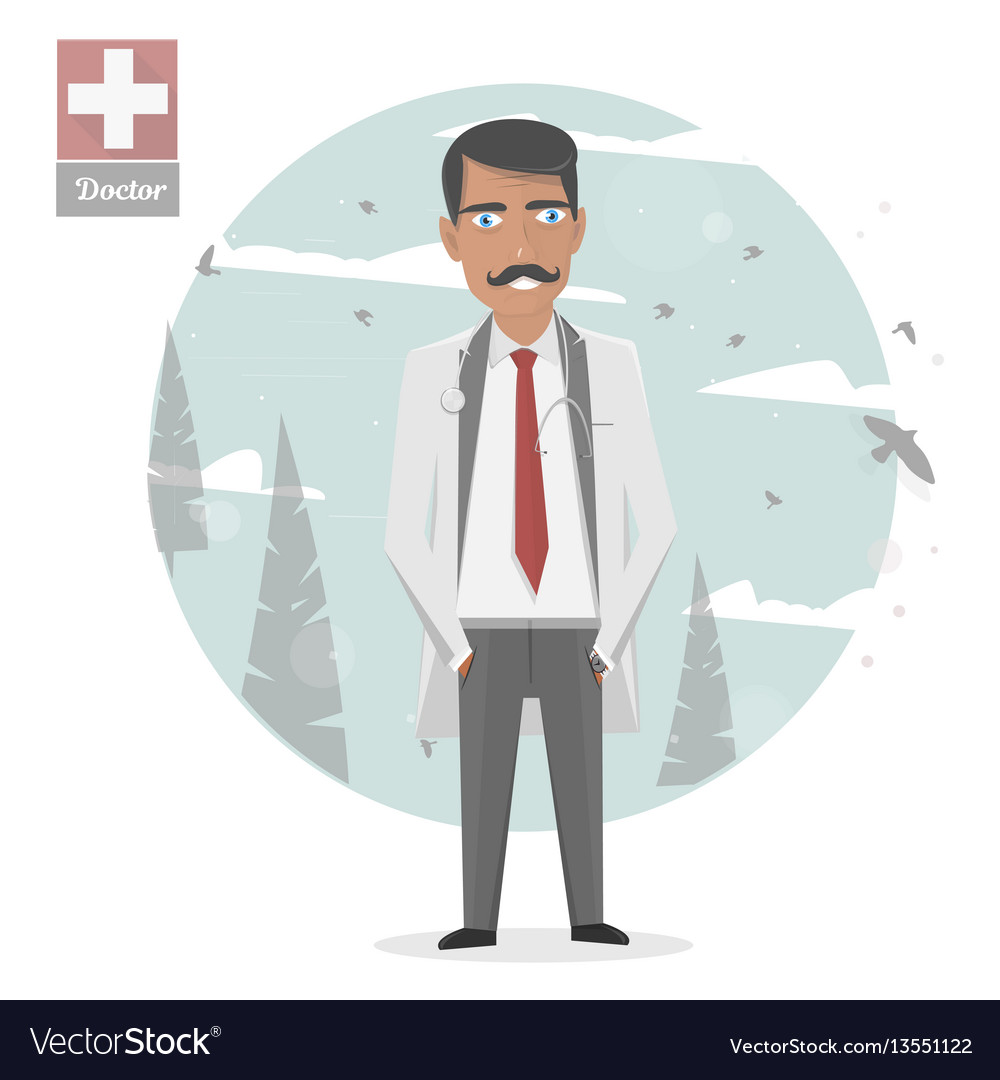 Medical staff medicine