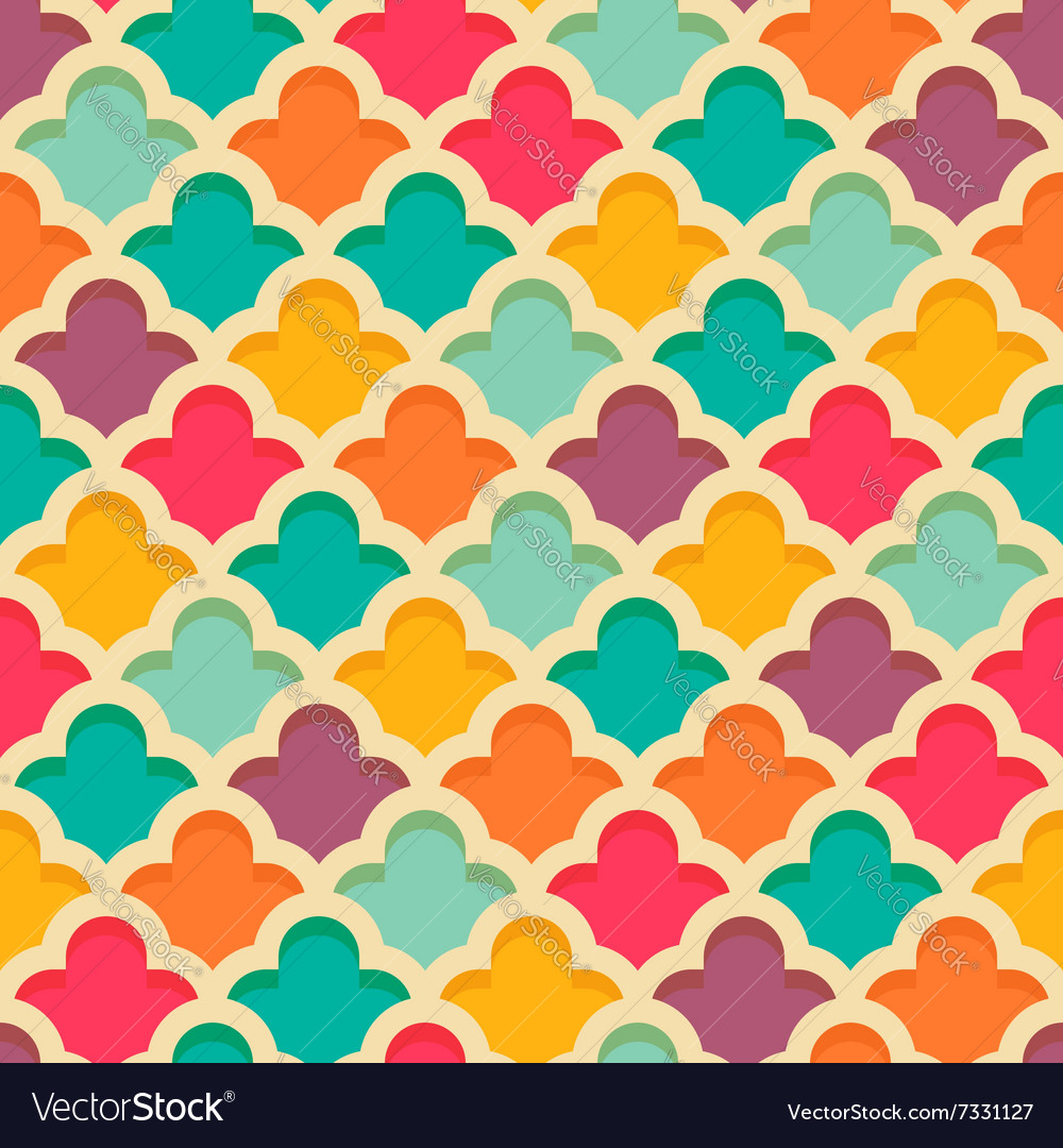 Moroccan Pattern Best Inspiration Ideas