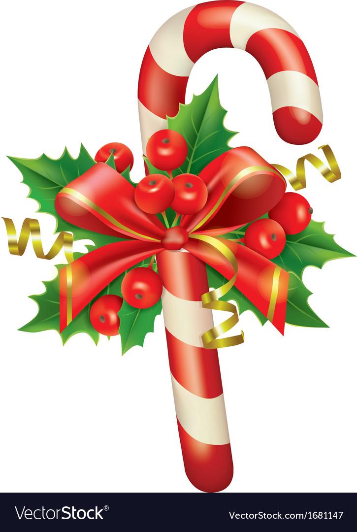 Christmas aramel ane