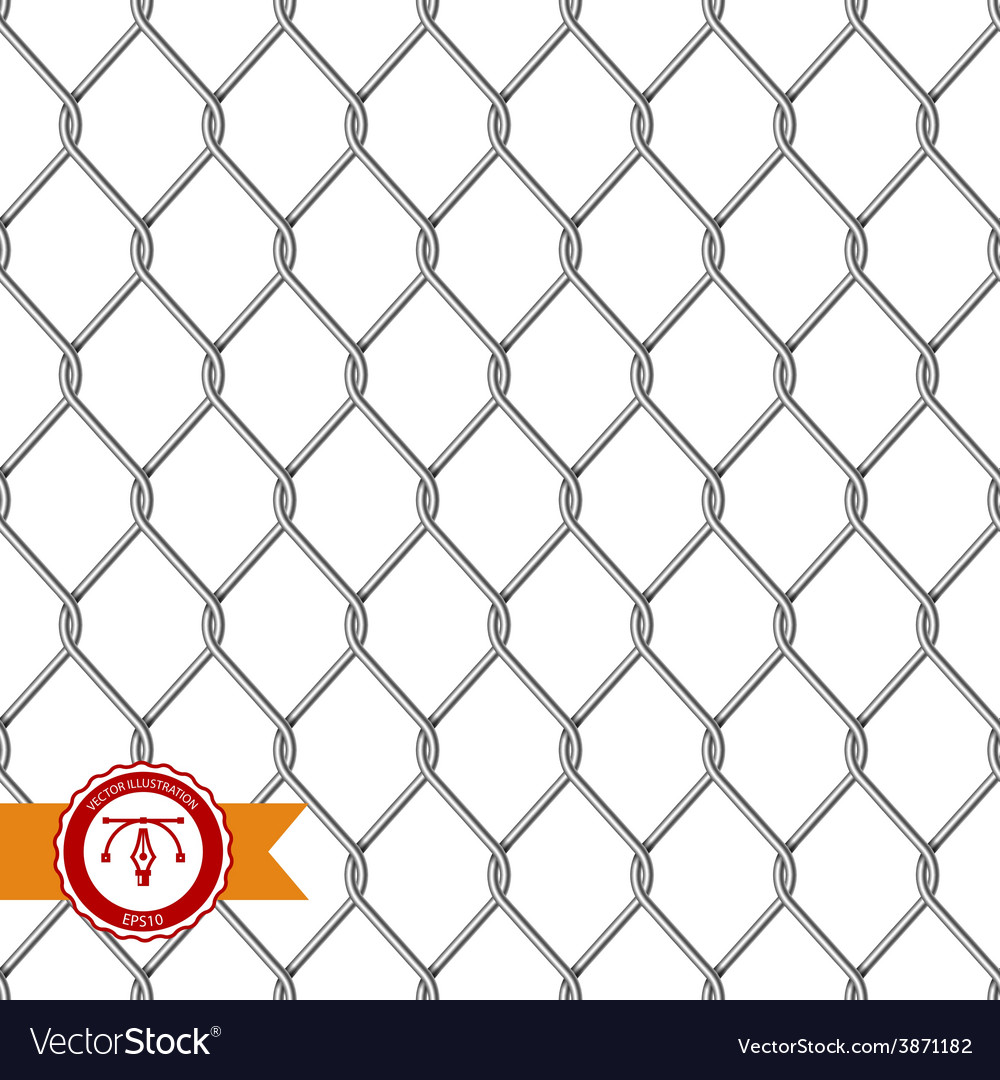 Seamless Wire Mesh