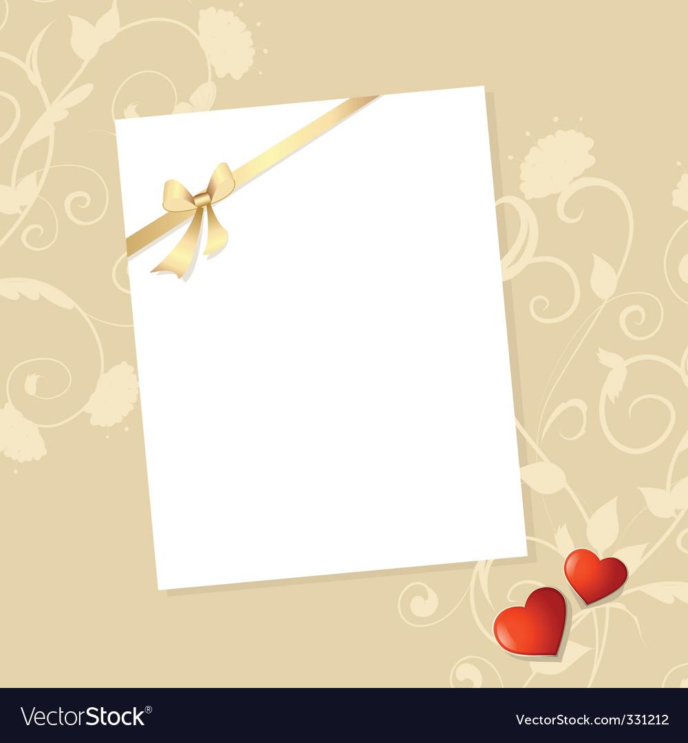 free letter borders. free letter borders. letter