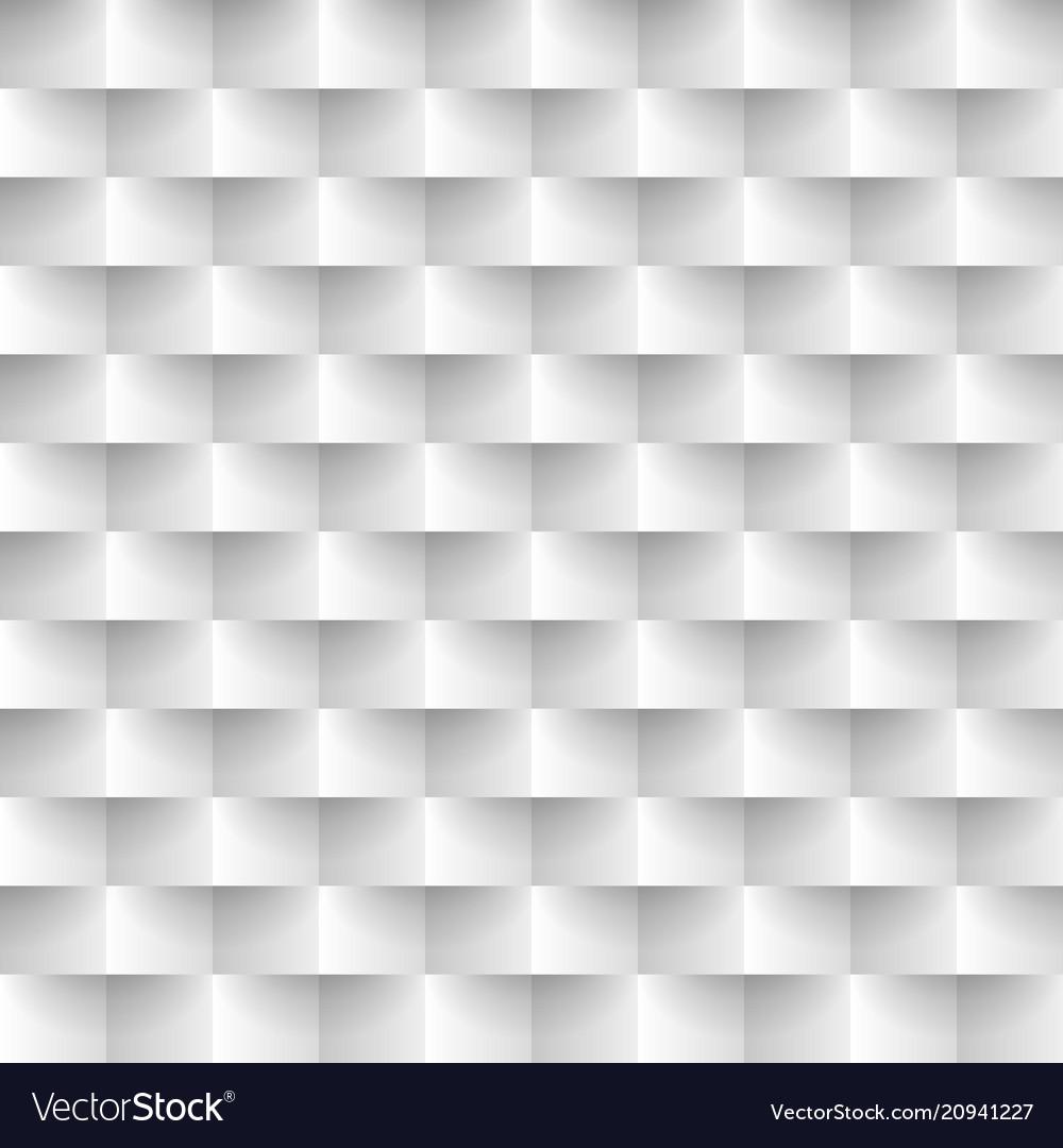 Wicker white background