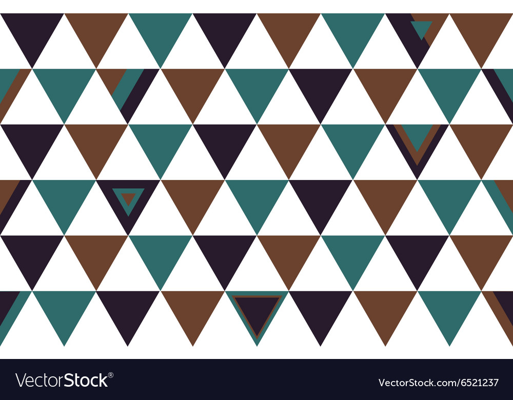 Argentina Top Colors Background Triangle Polygon
