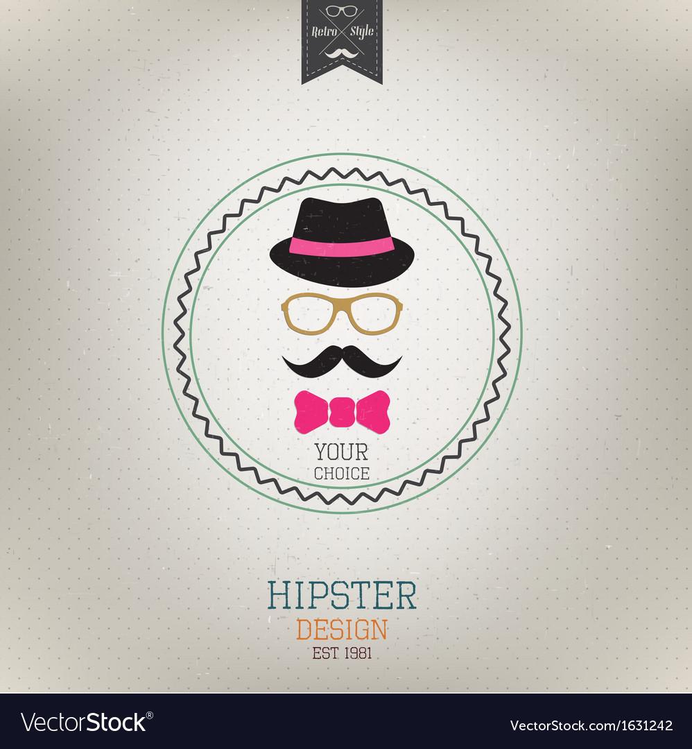 Hipster design 2